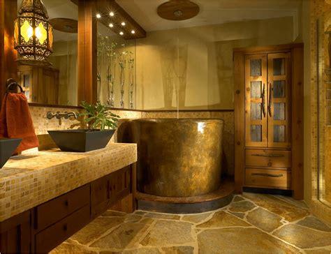 bagno in muratura classico bagno in muratura classico foto bagno con messa in opera