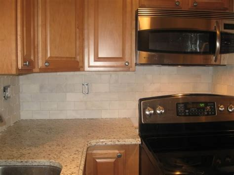 pinterest kitchen backsplash 301 moved permanently