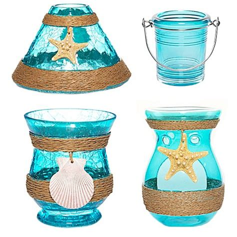 bathroom candles and accessories yankee candle 174 beach candle accessories bed bath beyond