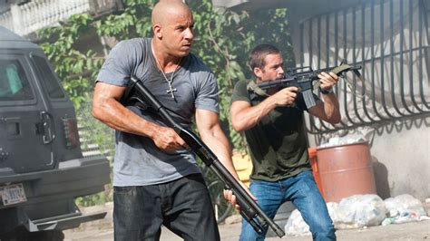 movie fast and furious 5 fast and furious 5 gallery world