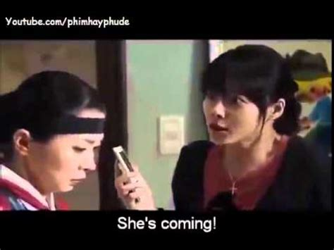 watch tattoo korean movie eng sub haunted girl korean horror movie english subtitles full