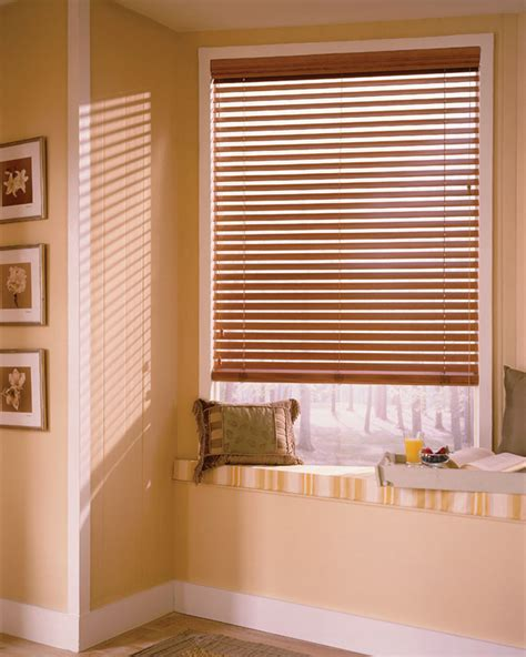 Colored Blinds For Windows Ideas Tips For Choosing The Best Window Treatment Color For Your Home