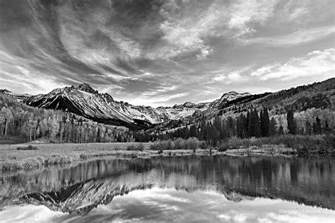 black and white landscape black white archives david balyeat photography portfolio