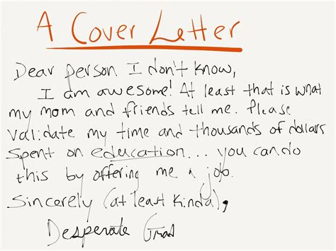 100 salutation for cover letter the ultimate cover