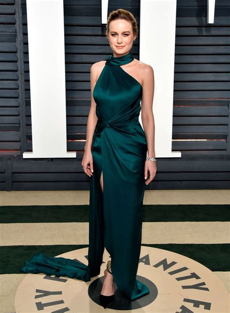 The Oscars Gowns That Wow Ed Bglam by Best 25 Best Dresses Ideas On