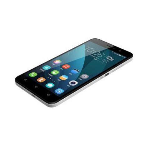 themes huawei honor 4x huawei honor 4x 4g lte smartphone dual sim buy huawei