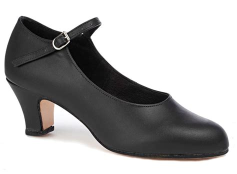 yorker shoes freed supergrade new yorker in black move dancewear 174