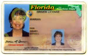 florida drivers license template florida driver s license search myideasbedroom