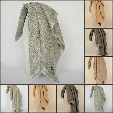 Sale Pasmina scarf shawl wrap scarves pashmina clearance