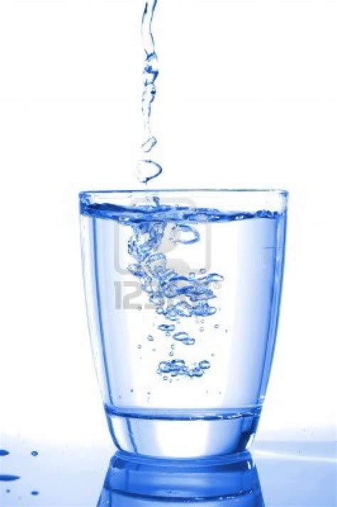 Water Cup how to lighten your hair naturally trusper