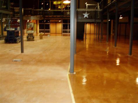 Best Way To Seal Basement Floor by Image Gallery How Seal Concrete Floor