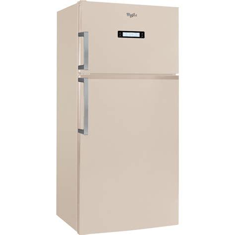 frigorifero doppia porta no whirlpool total no porta a filo doppia porta classe