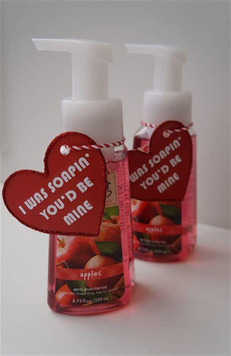 valentines gifts teachers diy s day gift ideas