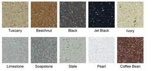 original m m colors daich spreadstone countertop refinishing kit