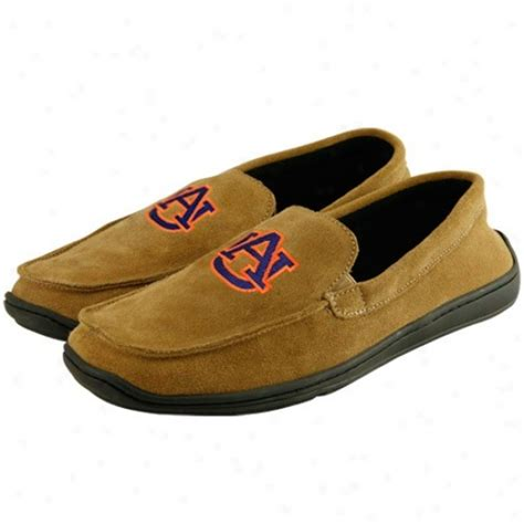 auburn house shoes auburn house shoes 28 images auburn tigers slippers tigers slippers tiger slippers