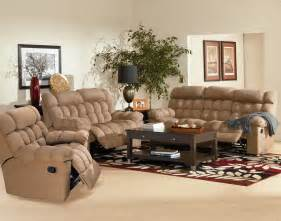 overstuffed living room furniture modern house