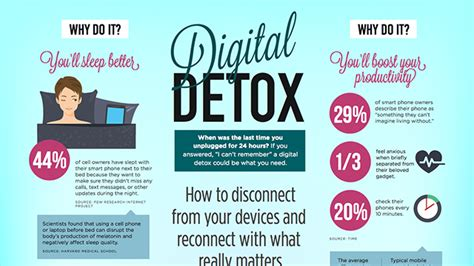 digital detox the ultimate guide to beating technology addiction cultivating mindfulness and enjoying more creativity inspiration and balance in your books do you need a digital detox buffini company resource hub