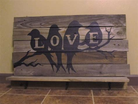woodworking signs rustic wood signs rustic wood and wood signs on