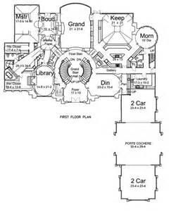 the breakers newport floor plan gallery for gt the breakers newport floor plan