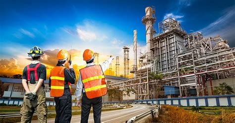 imagenes gratis de seguridad industrial cinco pasos para mejorar la seguridad industrial