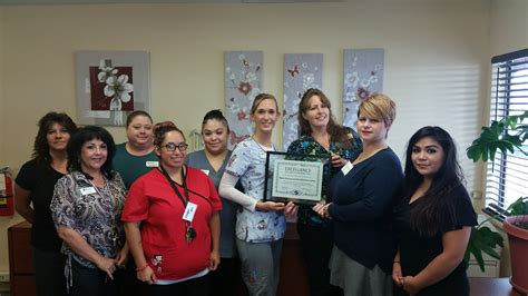 Inpatient Detox In Farmington N M by 2017 New Mexico Nursing Home Quality Award Recipients