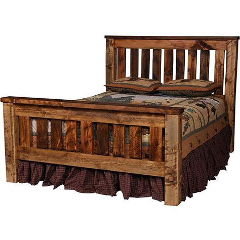 western style bedroom furniture ikea bedroom themes home furniture and decor