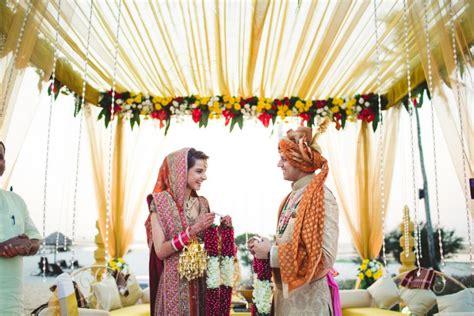 Goa Wedding Events Photos | hindu wedding planning goa wedding ideas
