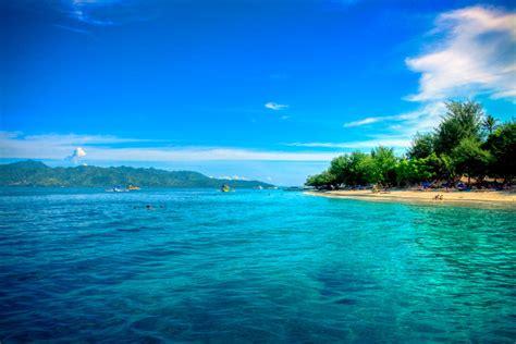 blogger wisata indonesia 7 destinasi wisata indonesia yang wajib dikunjungi di 2016