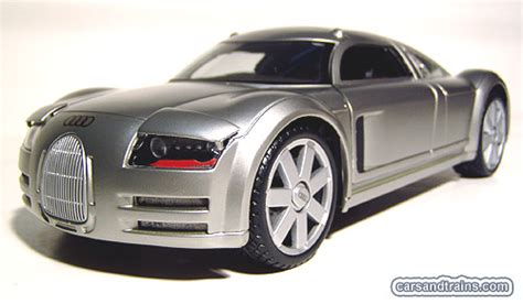 audi rosemeyer audi rosemeyer 2000 smcars car blueprints forum