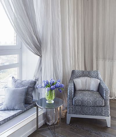 marburn curtains patchogue home long island fun pass