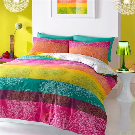 Bright Color Crib Bedding Bright Colored Bedding Bright Colored Crib Bedding Sets Cheap Bright Colored Comforter Sets