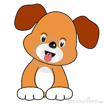 puppy clipart happy puppy clipart clipart panda free clipart images