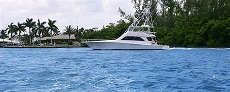 boat registration me top florida fishing and boating info