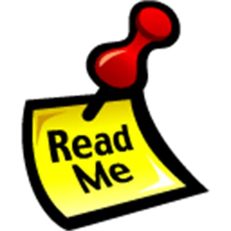 Me Me Me Read Online - readme