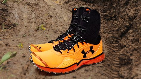 best mud running shoes everything mud runners need for their next race complex