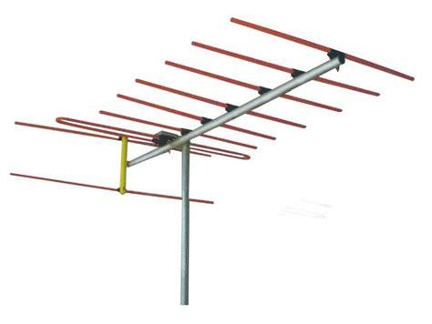 antena tv antena yagi china yagi logarithmic outdoor tv antenna mx 9e 512