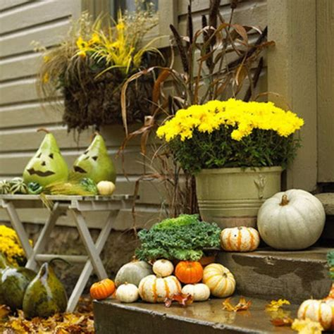 Cool Outdoor Decorations by 50 Cool Outdoor Decorations 2012 Ideas Family