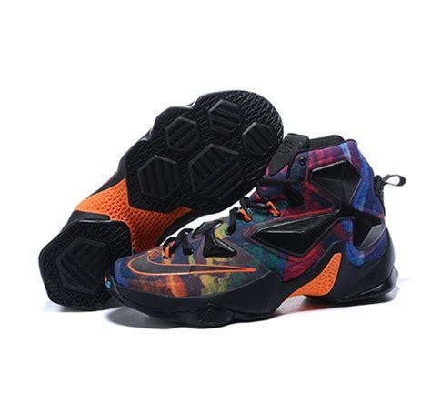 shoe stores basketball n0px0061 nike lebron 13 basketball shoes