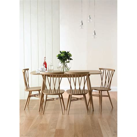 small dining table and chairs john lewis simple small 15 simple john lewis dining room furniture designs