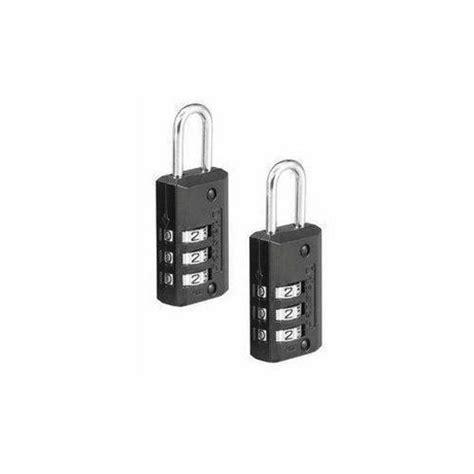 cadenas de voyage canadian tire cadenas personnalisables pour valises master lock