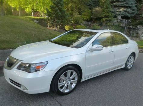 acura rl 2010 price acura rl technology package for sale used cars on