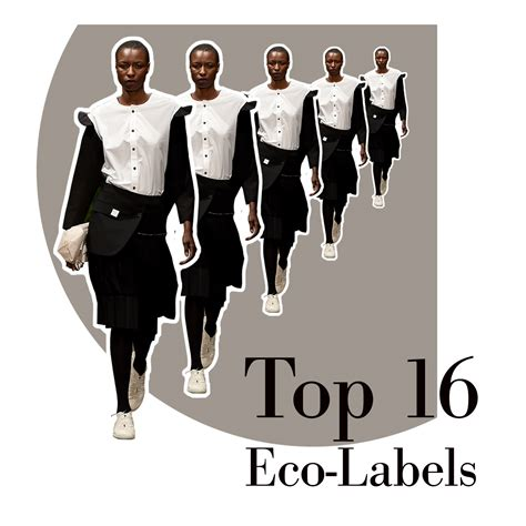 Eco Chic Fashion Ethics Show In Oxford 16 March by Top 16 Eco Labels Greenshowroom X Ethical Fashion Show