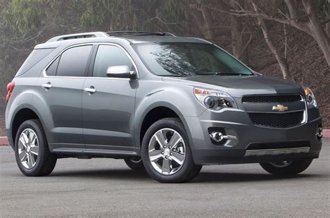 chevy equinox 2015 chevy equinox top cars