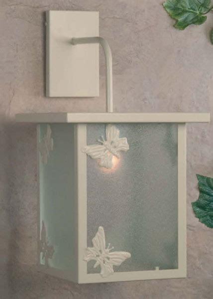 laras de pie para jardin muebles de forja faroles y aplique de iluminaci 211 n para