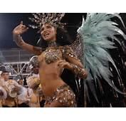 Vai Passar O Carnaval No Rio De Janeiro Saiba Tudo Sobre Elecom