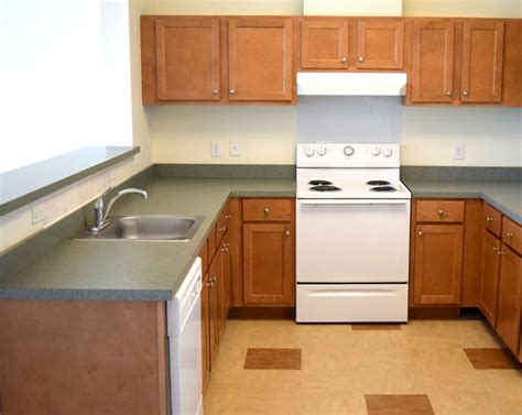 Kitchen Cabinets Perth Amboy Nj kitchen cabinets perth amboy nj image mag