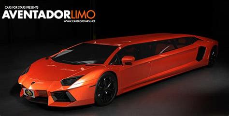 lamborghini limo with tub cars car reviews car prices and auto shows msn autos