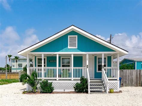 530 best images about home by the sea exterior paint colors on