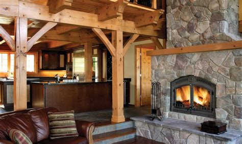 High Country Fireplace by High Country 6000 Nz6000 1 Harding The Fireplace