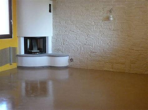 foto di pavimenti in resina lavori di cartongesso pavimenti in resina pavimenti